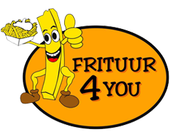 Frituur 4 You